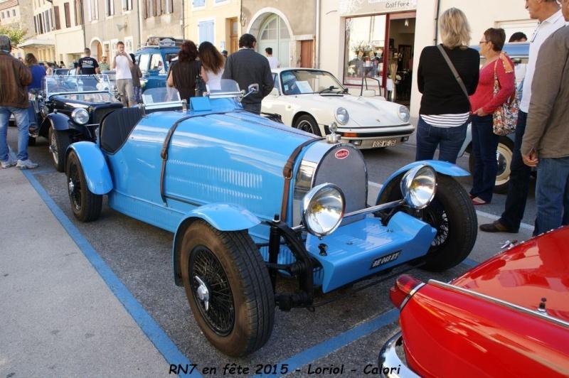 [26] 19/09/2015 - RN7 en fête à Loriol sur Drôme - Page 3 Dsc08315