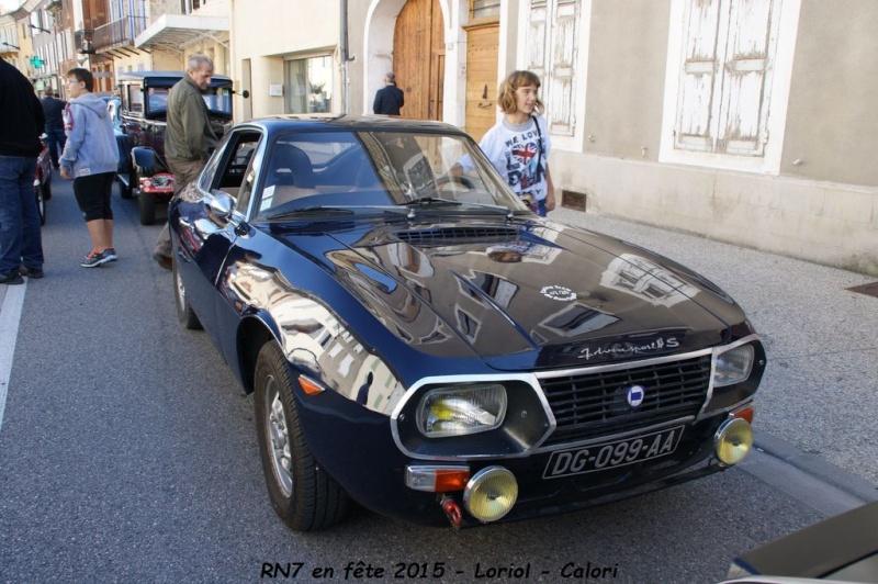[26] 19/09/2015 - RN7 en fête à Loriol sur Drôme - Page 3 Dsc08319