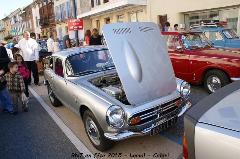 [26] 19/09/2015 - RN7 en fête à Loriol sur Drôme - Page 3 Dsc08323