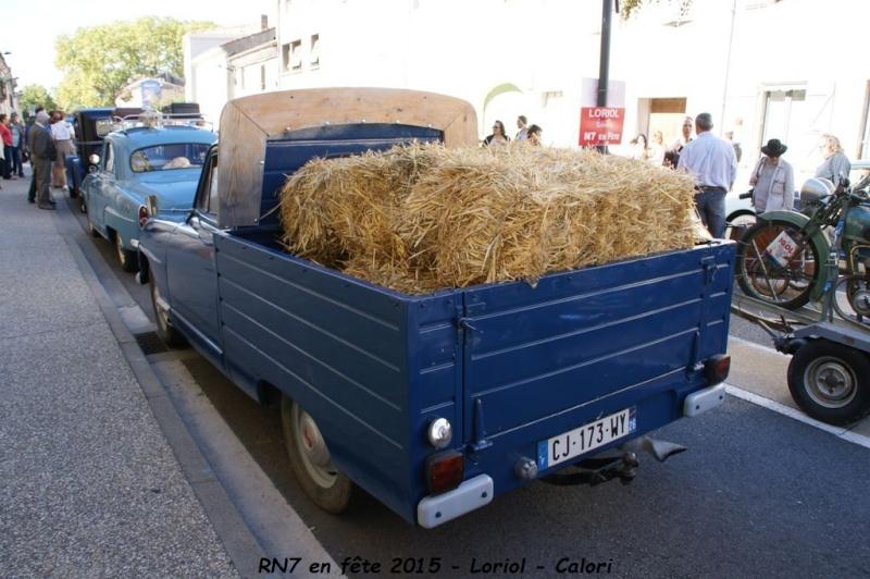 [26] 19/09/2015 - RN7 en fête à Loriol sur Drôme - Page 3 Dsc08333