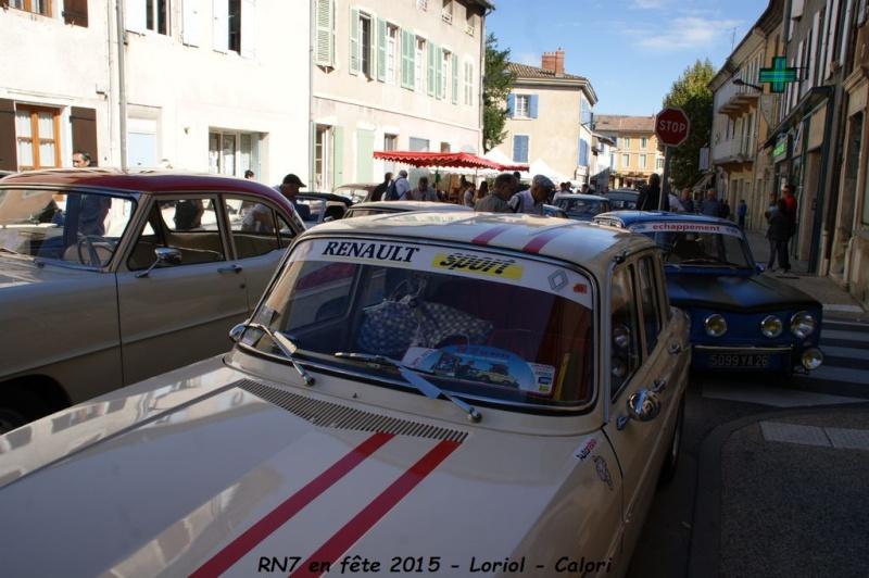 [26] 19/09/2015 - RN7 en fête à Loriol sur Drôme - Page 3 Dsc08335