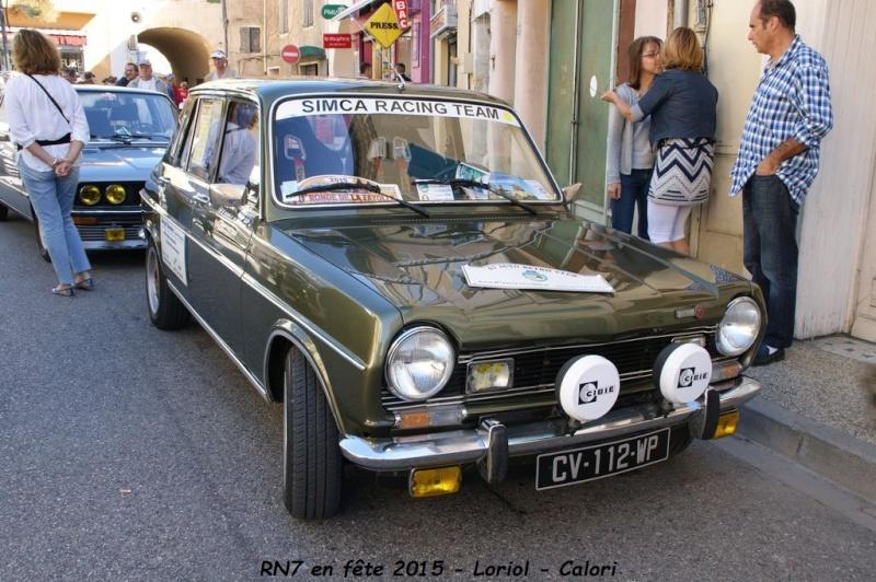 [26] 19/09/2015 - RN7 en fête à Loriol sur Drôme - Page 3 Dsc08337