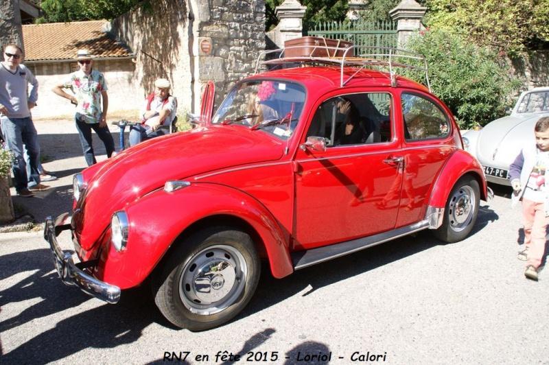 [26] 19/09/2015 - RN7 en fête à Loriol sur Drôme - Page 3 Dsc08365