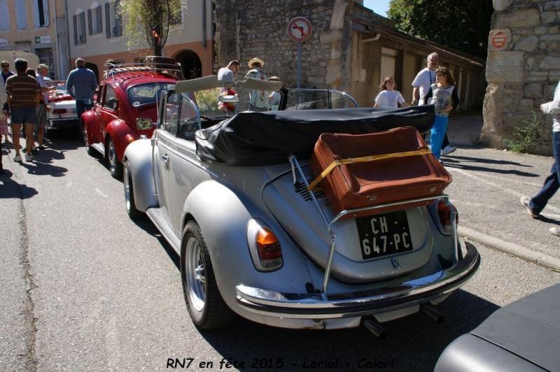 [26] 19/09/2015 - RN7 en fête à Loriol sur Drôme - Page 4 Dsc08403