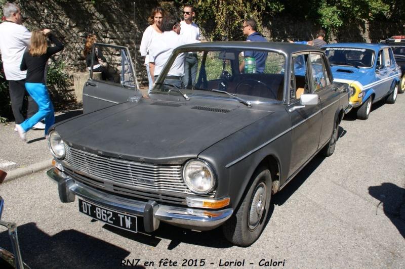 [26] 19/09/2015 - RN7 en fête à Loriol sur Drôme - Page 4 Dsc08404