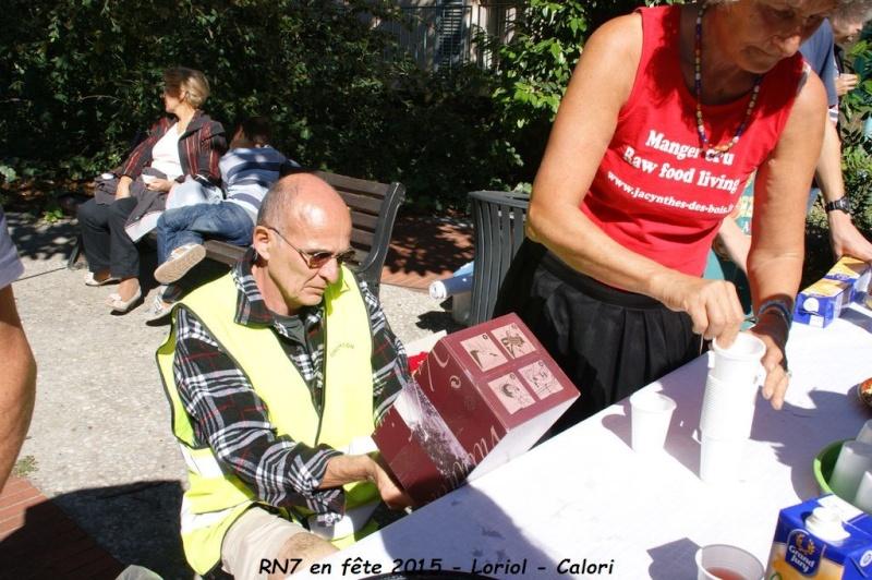 [26] 19/09/2015 - RN7 en fête à Loriol sur Drôme - Page 4 Dsc08414