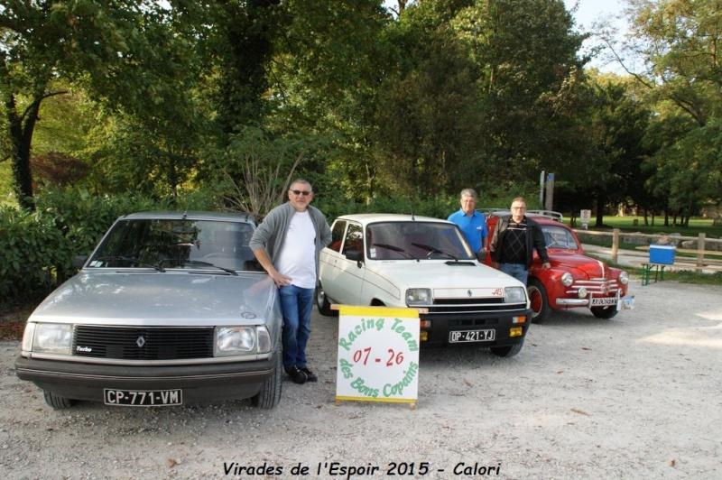 [26] 27/09/2015 - Virades de l'Espoir - Parc de Lorient Dsc08416