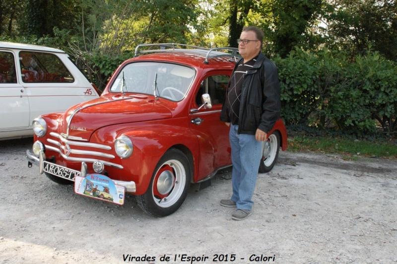 [26] 27/09/2015 - Virades de l'Espoir - Parc de Lorient Dsc08418
