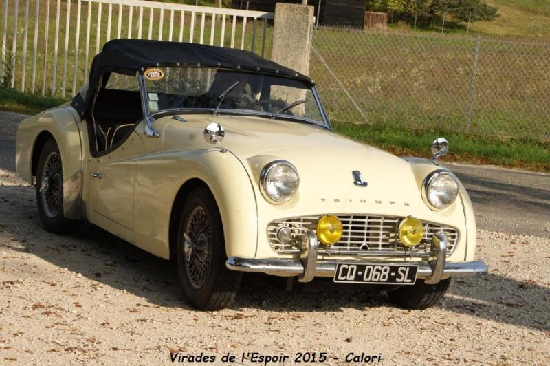 [26] 27/09/2015 - Virades de l'Espoir - Parc de Lorient Dsc08426