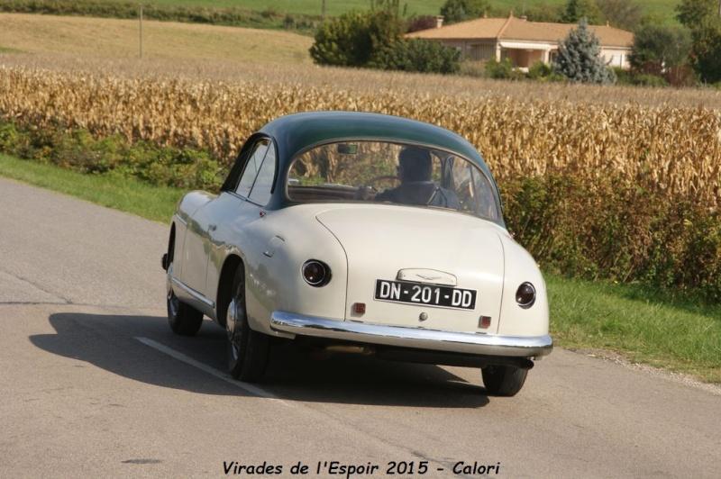 [26] 27/09/2015 - Virades de l'Espoir - Parc de Lorient Dsc08438