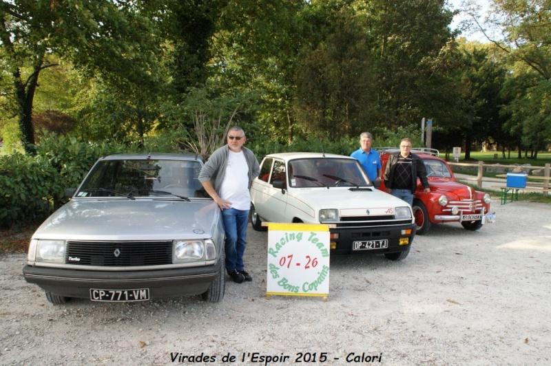 [26] 27/09/2015 - Virades de l'Espoir - Parc de Lorient Dsc08445