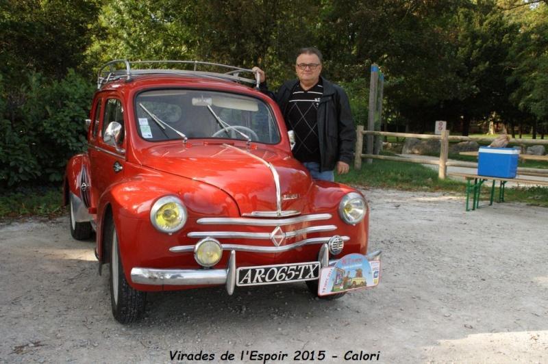 [26] 27/09/2015 - Virades de l'Espoir - Parc de Lorient Dsc08447