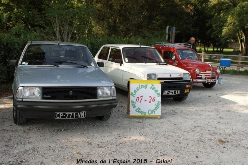 [26] 27/09/2015 - Virades de l'Espoir - Parc de Lorient Dsc08461