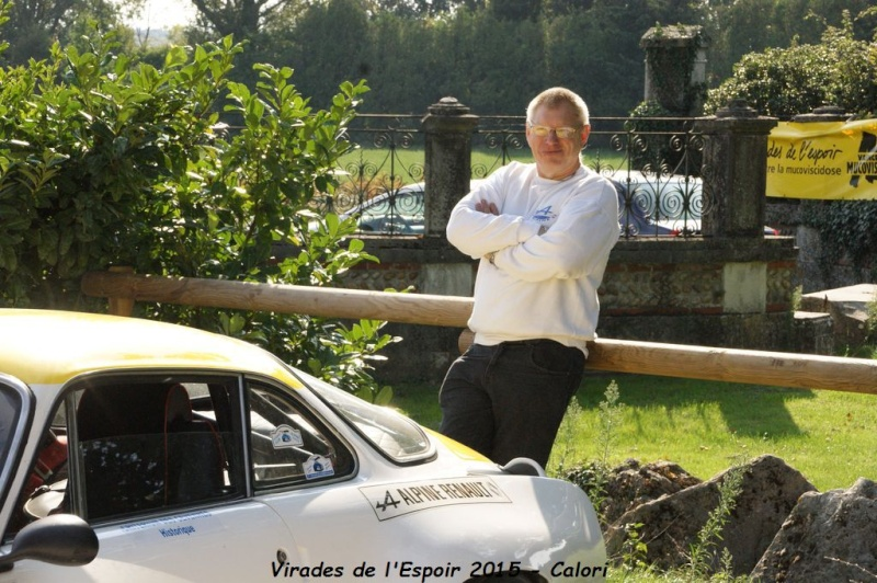 [26] 27/09/2015 - Virades de l'Espoir - Parc de Lorient Dsc08480