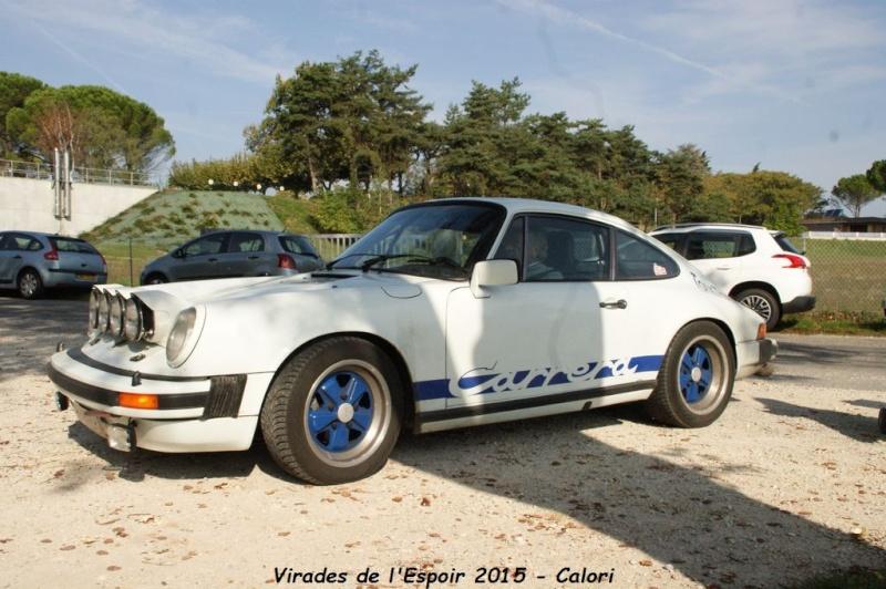 [26] 27/09/2015 - Virades de l'Espoir - Parc de Lorient - Page 2 Dsc08483