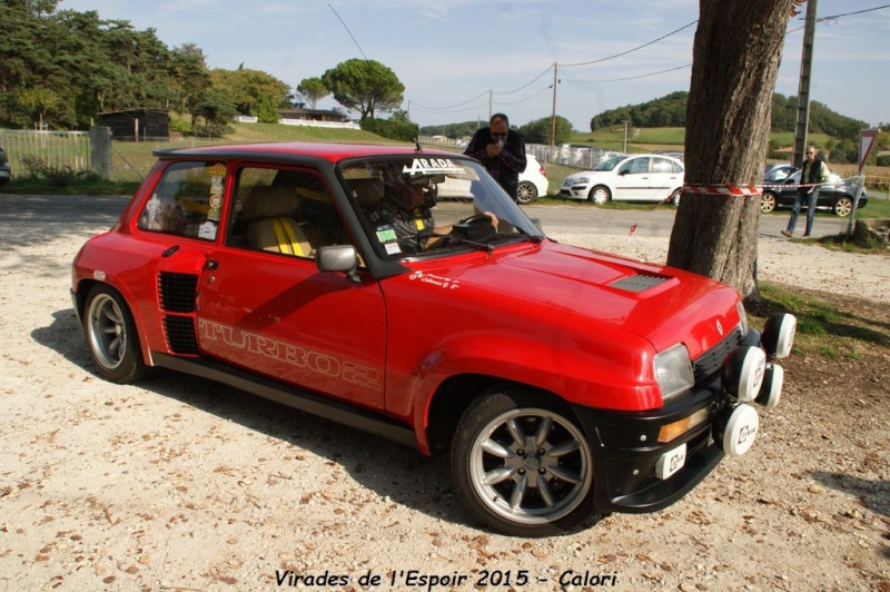 [26] 27/09/2015 - Virades de l'Espoir - Parc de Lorient - Page 2 Dsc08485