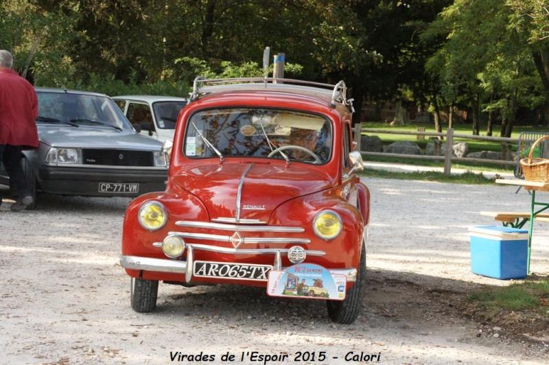 [26] 27/09/2015 - Virades de l'Espoir - Parc de Lorient - Page 2 Dsc08487