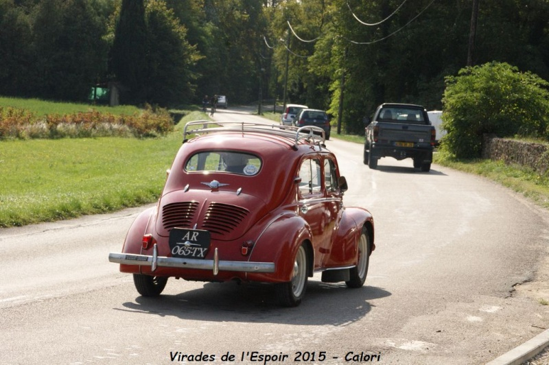 [26] 27/09/2015 - Virades de l'Espoir - Parc de Lorient - Page 2 Dsc08489