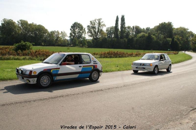 [26] 27/09/2015 - Virades de l'Espoir - Parc de Lorient - Page 2 Dsc08490
