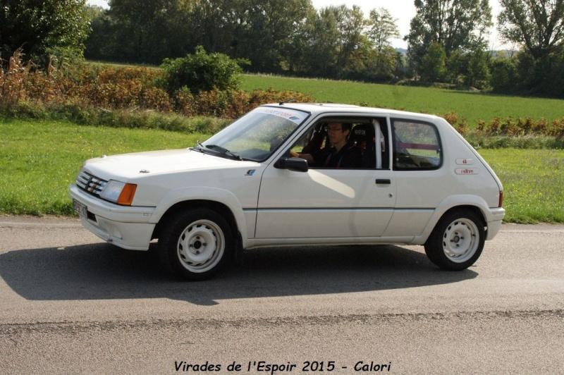 [26] 27/09/2015 - Virades de l'Espoir - Parc de Lorient - Page 2 Dsc08492