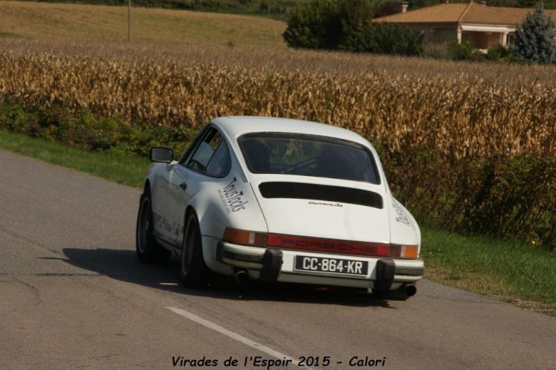 [26] 27/09/2015 - Virades de l'Espoir - Parc de Lorient - Page 2 Dsc08494