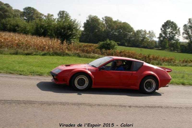[26] 27/09/2015 - Virades de l'Espoir - Parc de Lorient - Page 2 Dsc08497