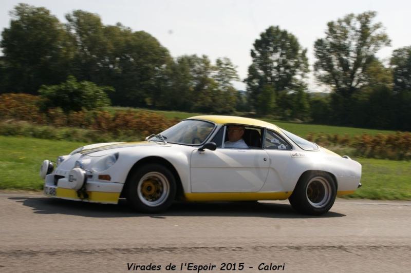 [26] 27/09/2015 - Virades de l'Espoir - Parc de Lorient - Page 2 Dsc08498