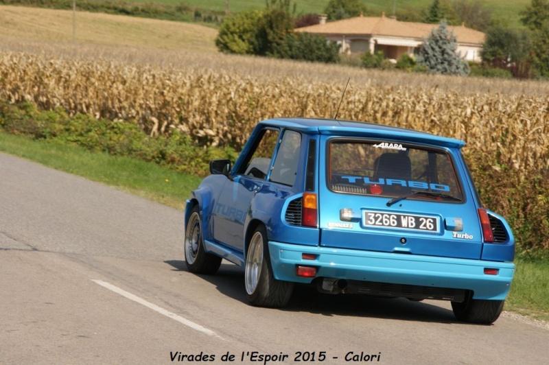 [26] 27/09/2015 - Virades de l'Espoir - Parc de Lorient - Page 2 Dsc08514