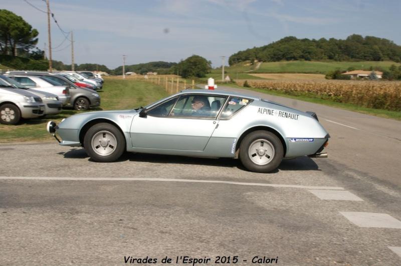 [26] 27/09/2015 - Virades de l'Espoir - Parc de Lorient - Page 2 Dsc08519