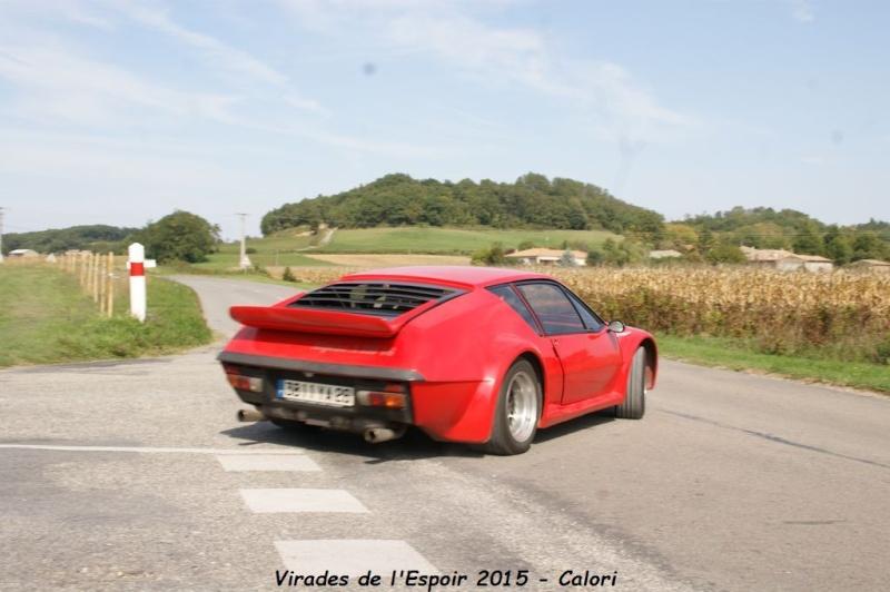 [26] 27/09/2015 - Virades de l'Espoir - Parc de Lorient - Page 2 Dsc08531