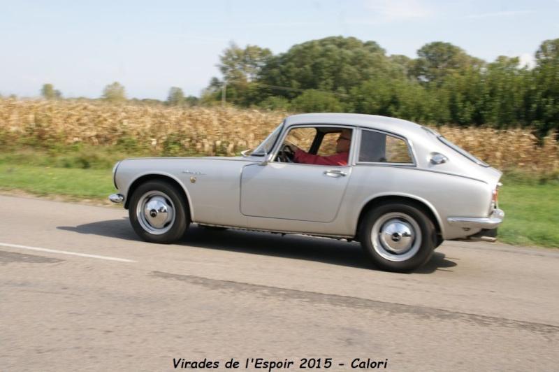 [26] 27/09/2015 - Virades de l'Espoir - Parc de Lorient - Page 2 Dsc08540