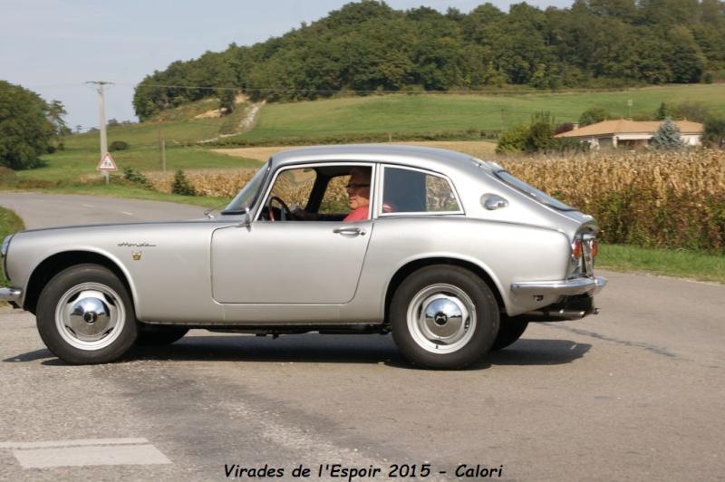 [26] 27/09/2015 - Virades de l'Espoir - Parc de Lorient - Page 2 Dsc08541