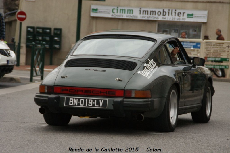 [26][18 octobre 2015] 7ème ronde de la Caillette  - Page 3 Dsc08767