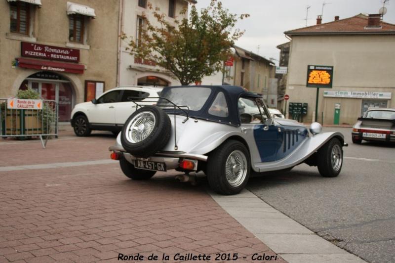 [26][18 octobre 2015] 7ème ronde de la Caillette  - Page 3 Dsc08814