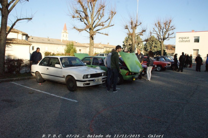 [26] 11/11/2015 - Sortie Hivernale à Saulce sur Rhône - Page 3 Dsc09555