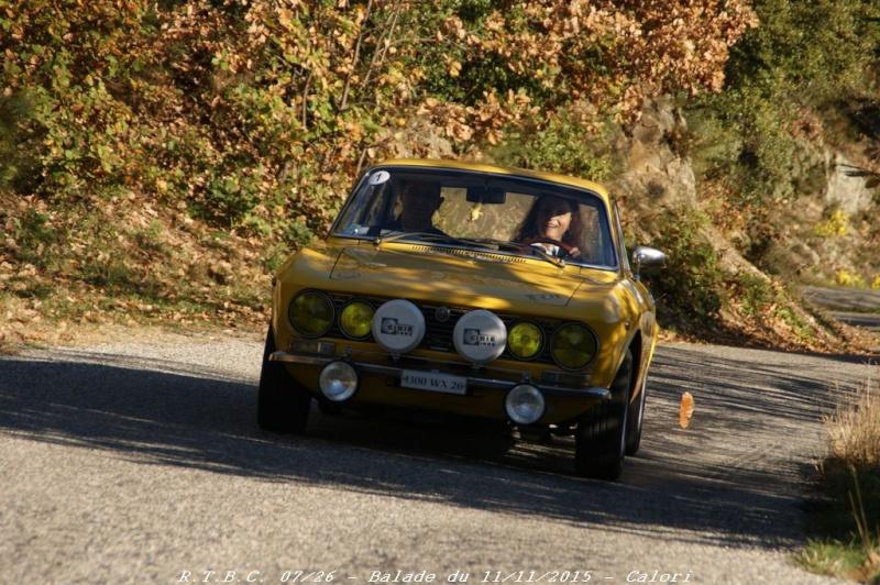 [26] 11/11/2015 - Sortie Hivernale à Saulce sur Rhône - Page 3 Dsc09556