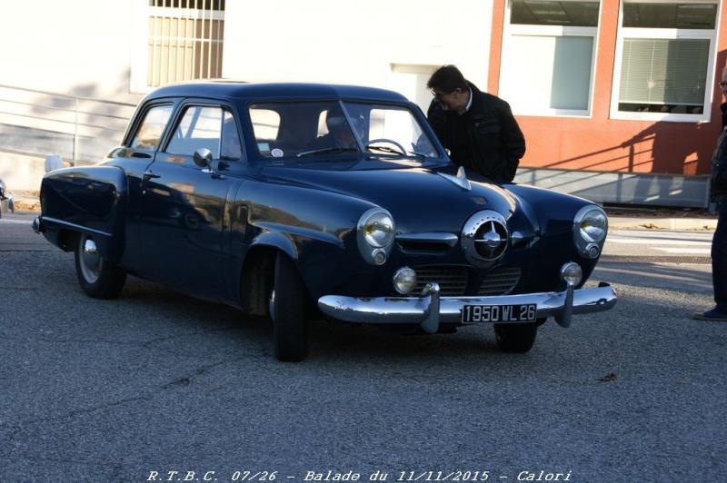 [26] 11/11/2015 - Sortie Hivernale à Saulce sur Rhône - Page 3 Dsc09564