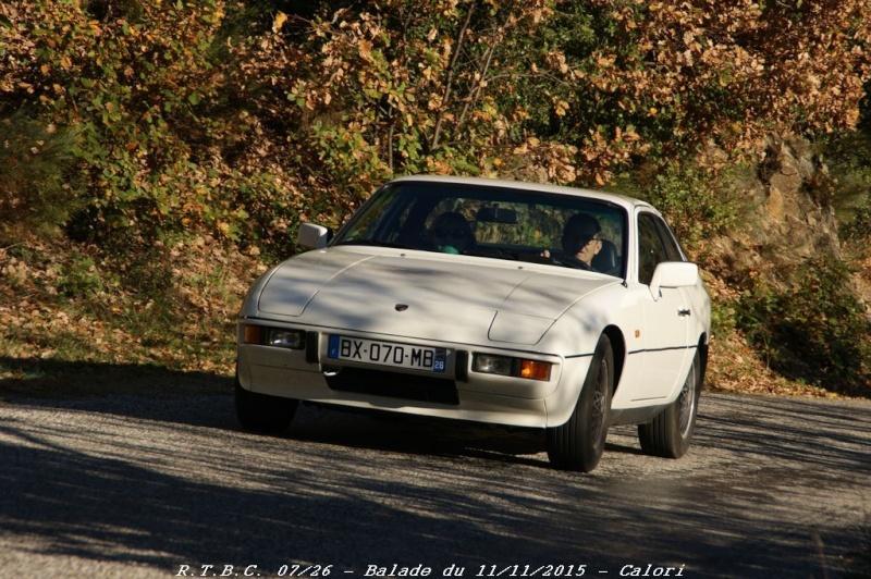 [26] 11/11/2015 - Sortie Hivernale à Saulce sur Rhône - Page 3 Dsc09635