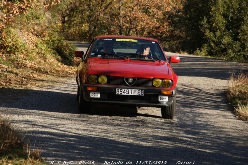 [26] 11/11/2015 - Sortie Hivernale à Saulce sur Rhône - Page 3 Dsc09638