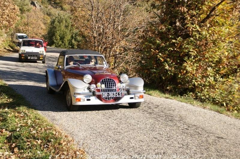 [26] 11/11/2015 - Sortie Hivernale à Saulce sur Rhône - Page 3 Dsc09643