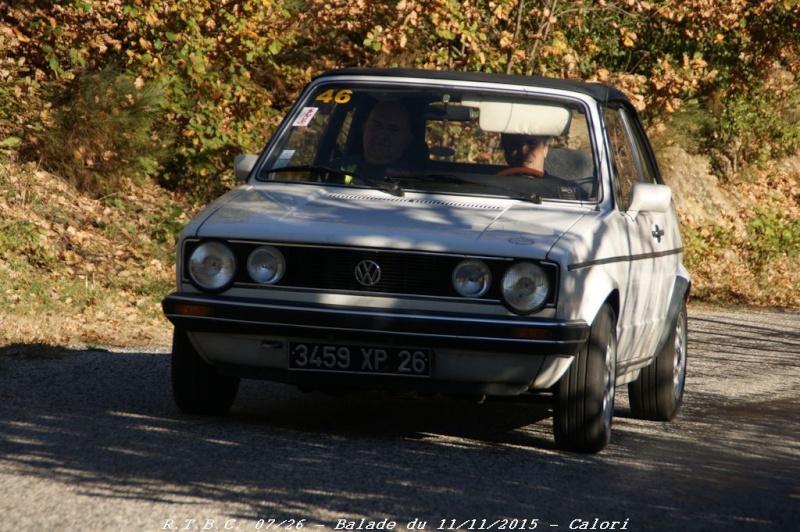[26] 11/11/2015 - Sortie Hivernale à Saulce sur Rhône - Page 3 Dsc09646