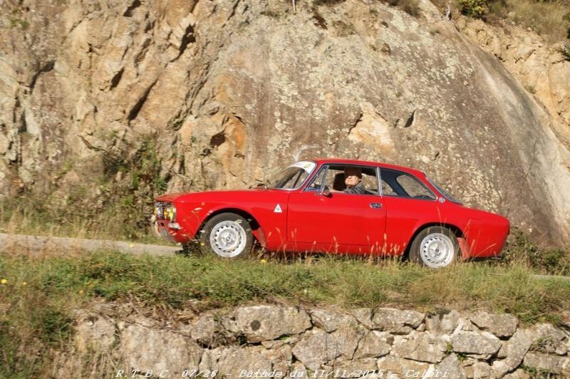 [26] 11/11/2015 - Sortie Hivernale à Saulce sur Rhône - Page 3 Dsc09650