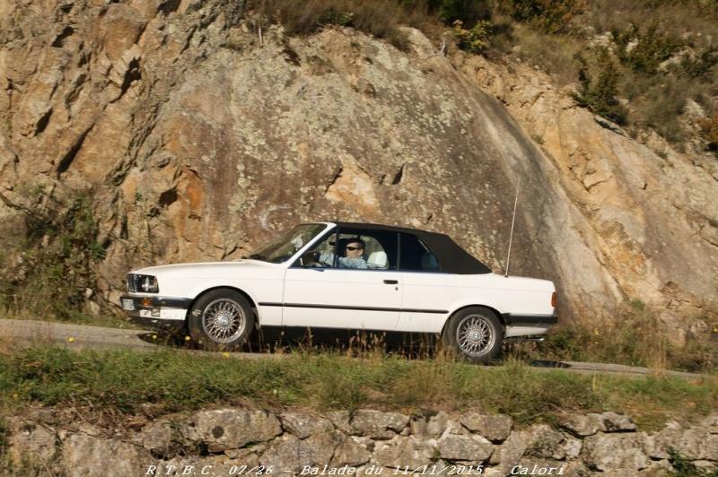[26] 11/11/2015 - Sortie Hivernale à Saulce sur Rhône - Page 3 Dsc09729