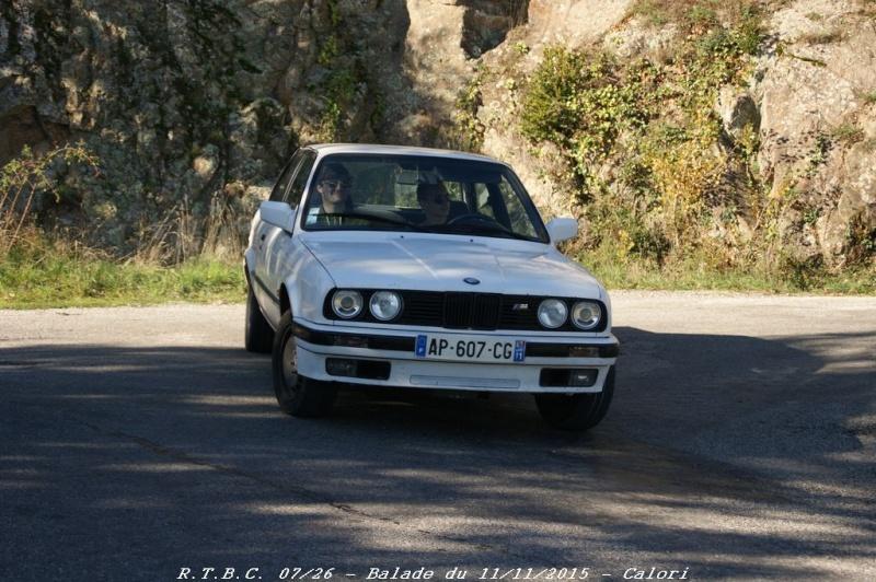[26] 11/11/2015 - Sortie Hivernale à Saulce sur Rhône - Page 3 Dsc09730
