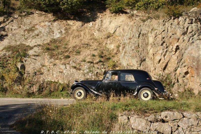 [26] 11/11/2015 - Sortie Hivernale à Saulce sur Rhône - Page 3 Dsc09738