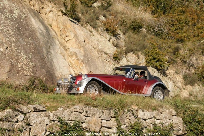 [26] 11/11/2015 - Sortie Hivernale à Saulce sur Rhône - Page 3 Dsc09739