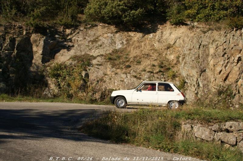 [26] 11/11/2015 - Sortie Hivernale à Saulce sur Rhône - Page 3 Dsc09741