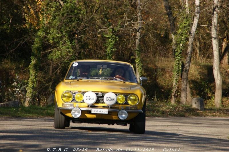 [26] 11/11/2015 - Sortie Hivernale à Saulce sur Rhône - Page 3 Dsc09832