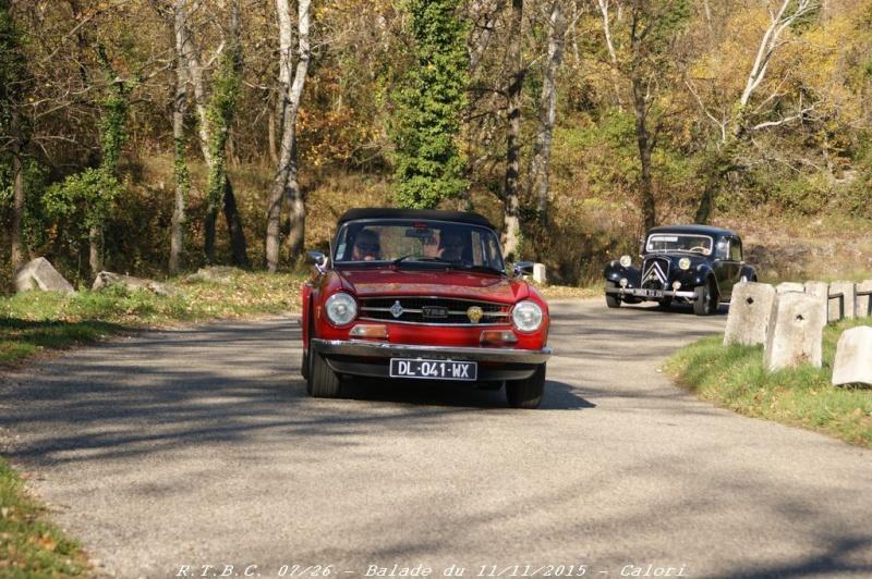 [26] 11/11/2015 - Sortie Hivernale à Saulce sur Rhône - Page 5 Dsc09870