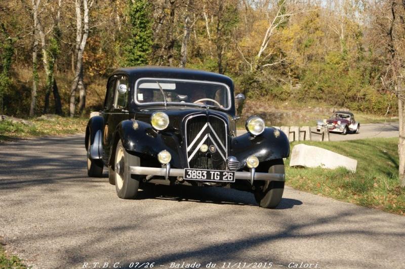 [26] 11/11/2015 - Sortie Hivernale à Saulce sur Rhône - Page 5 Dsc09871
